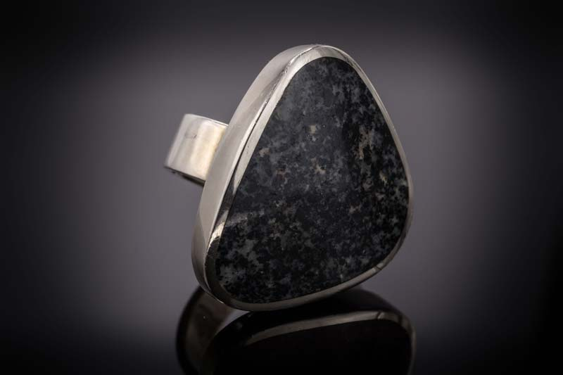 guernsey granite jewellery