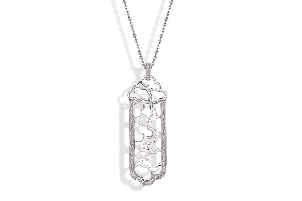 vixi jewellery